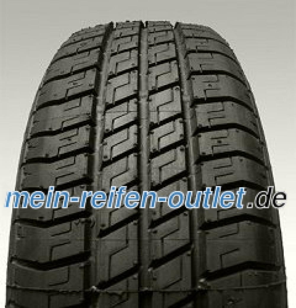 King Meiler MHV3 ( 205/55 R15 88V runderneuert )