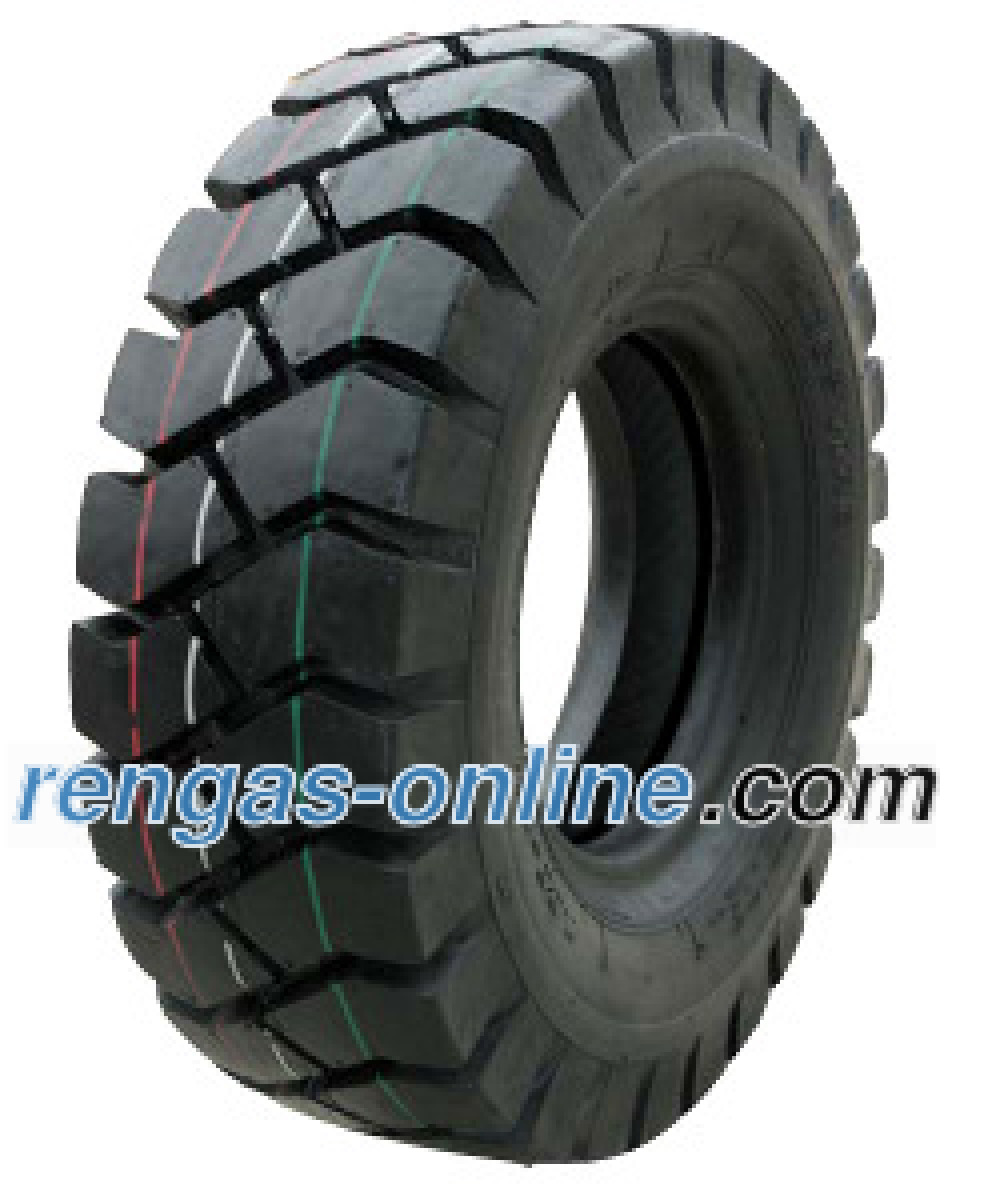 kings-tire-kt202-500-8-8pr-tt-nhs