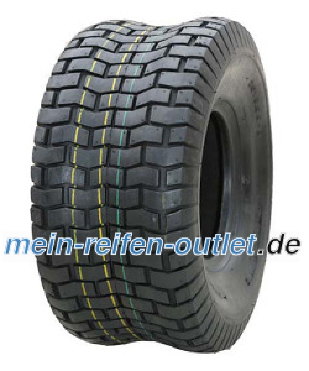 Kings Tire KT302 ( 15x6.00 -6 4PR TL NHS )
