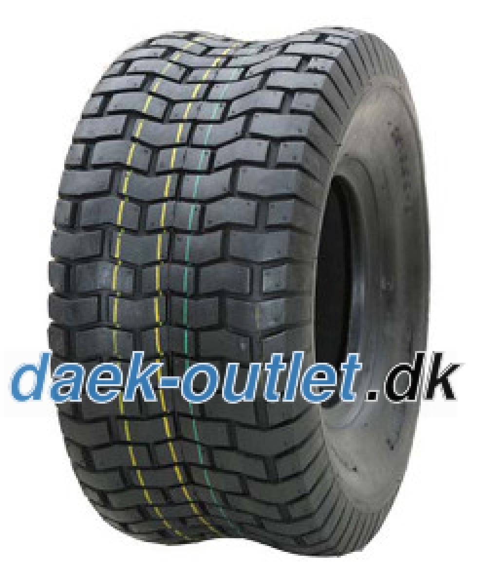 Kings Tire KT302 ( 18x9.50 -8 6PR TL NHS )
