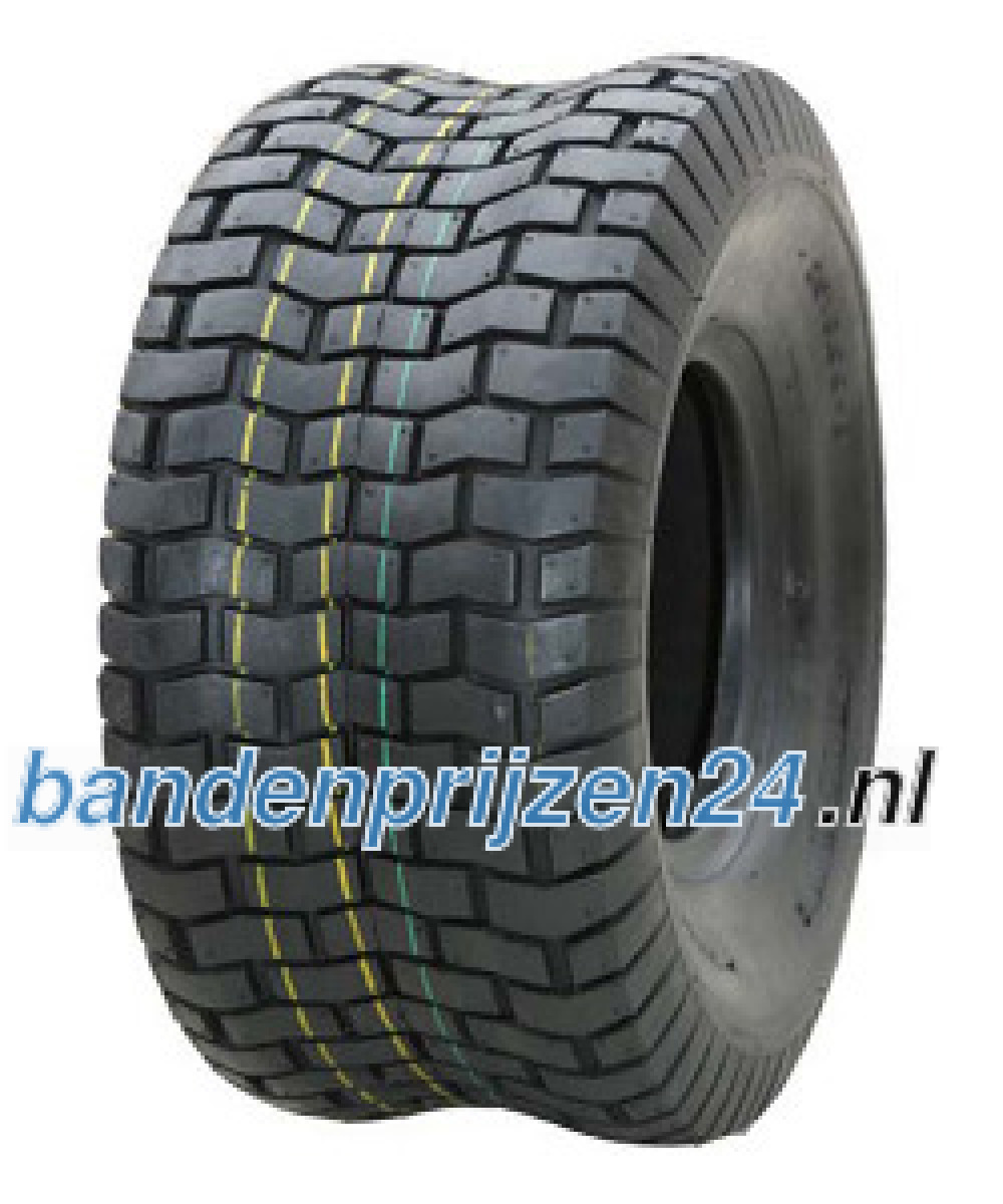 Kings Tire KT302 ( 13x6.00 -8 4PR TL NHS )