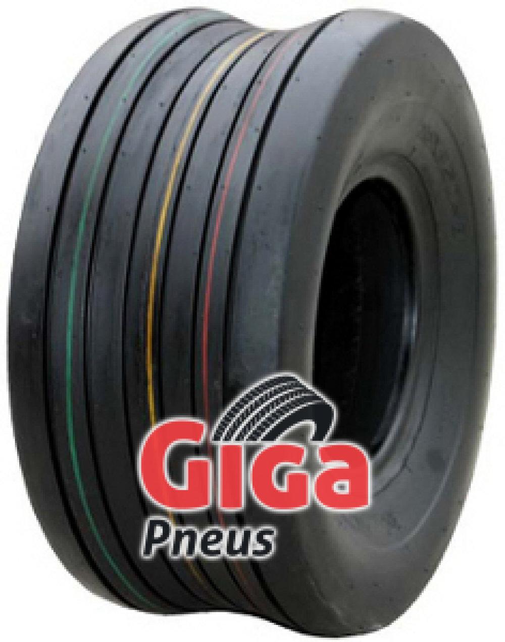 Kings Tire KT303 ( 15x6.00 -6 6PR TL NHS )