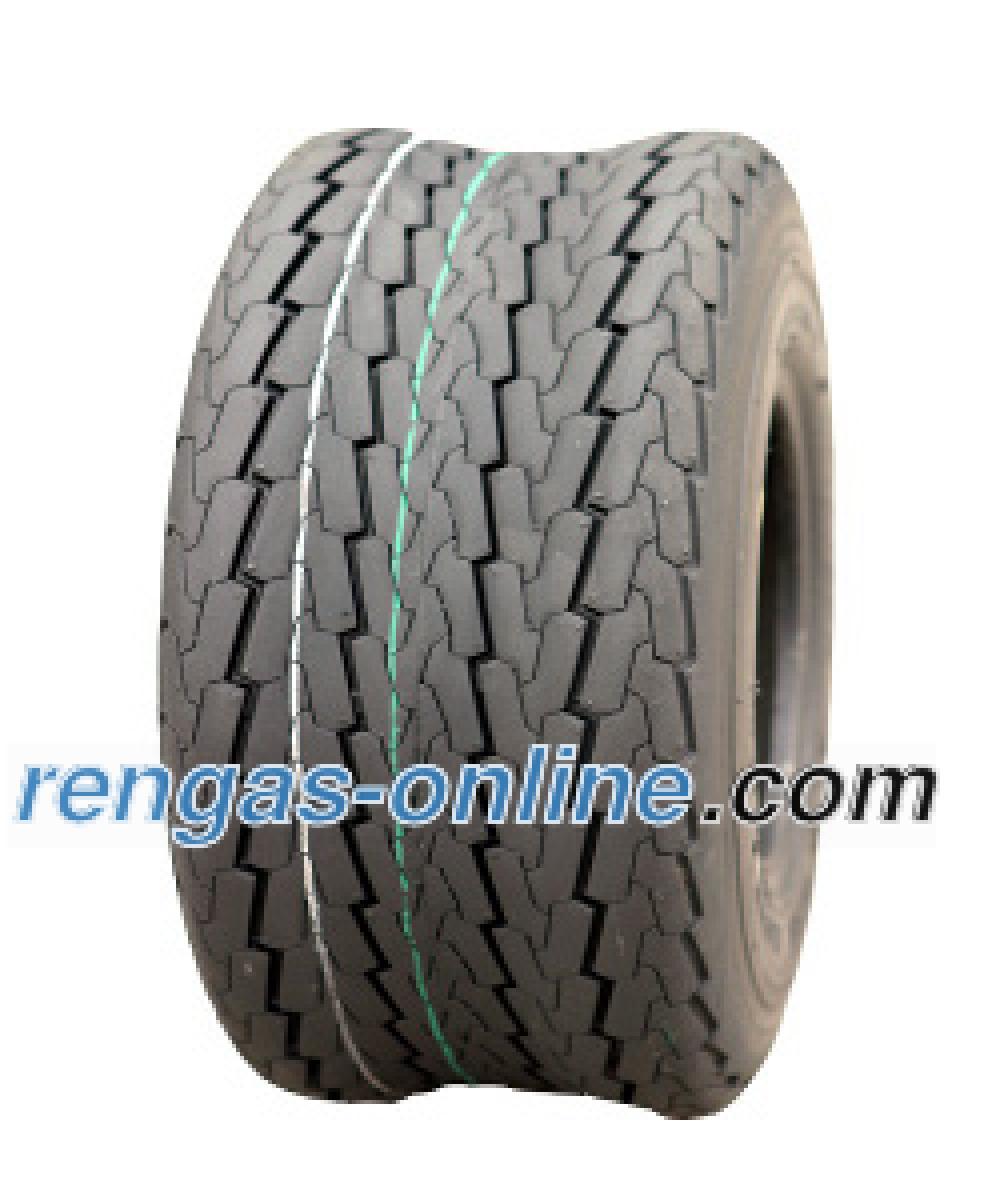 kings-tire-kt705-165x650-8-73m-6pr-tl