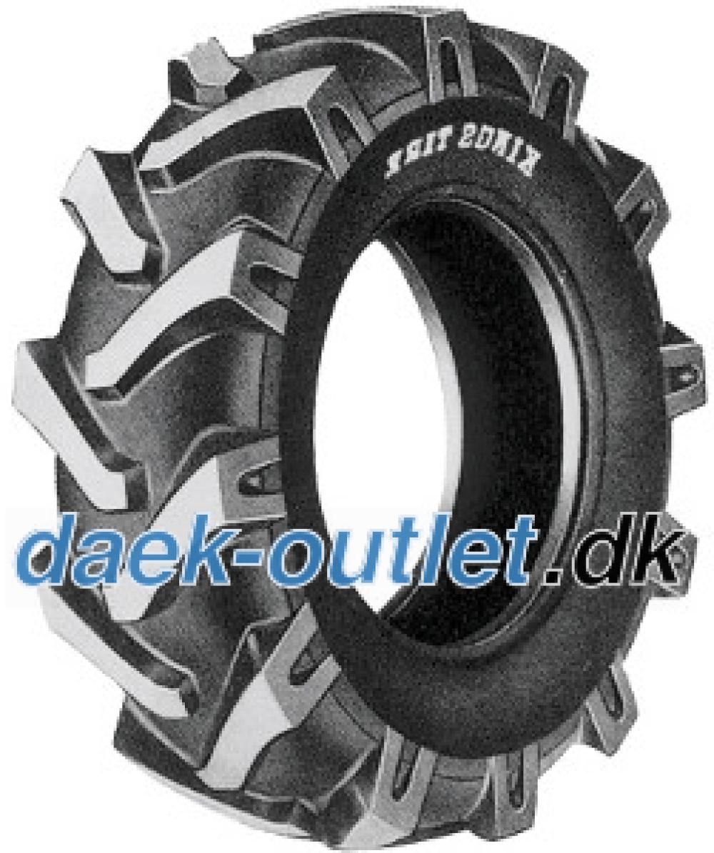 Kings Tire KT801 ( 5.00 -10 4PR TT )