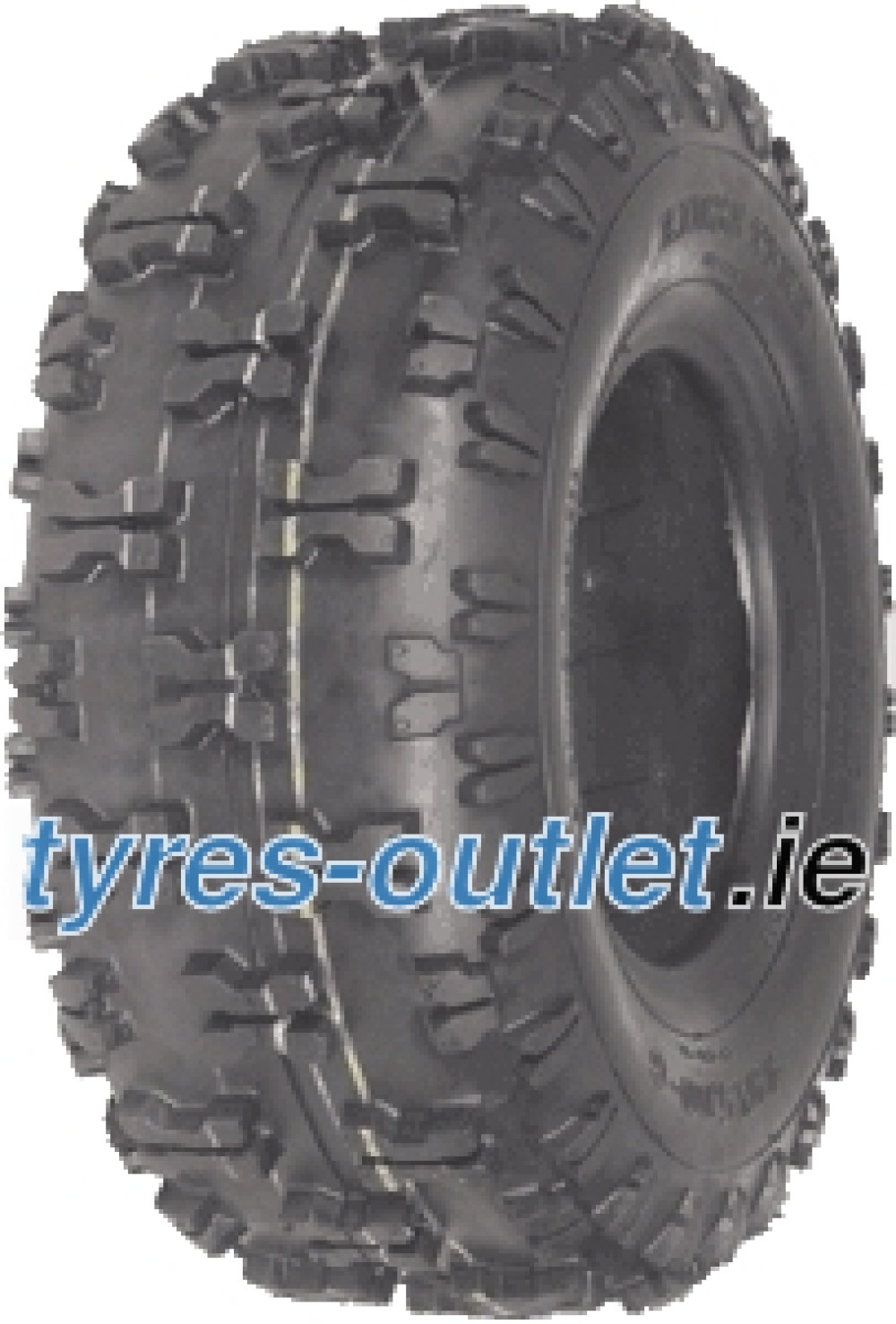 Kings Tire KT805 ( 4.10 -4 2PR TL NHS )