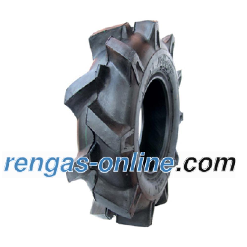 kings-tire-kt8803-500-12-6pr-tt-nhs