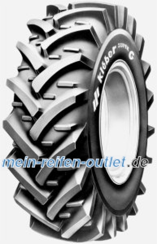 Kleber Super G ( 340/75 R20 117A8 TT Doppelkennung 12.5 R20 114B )