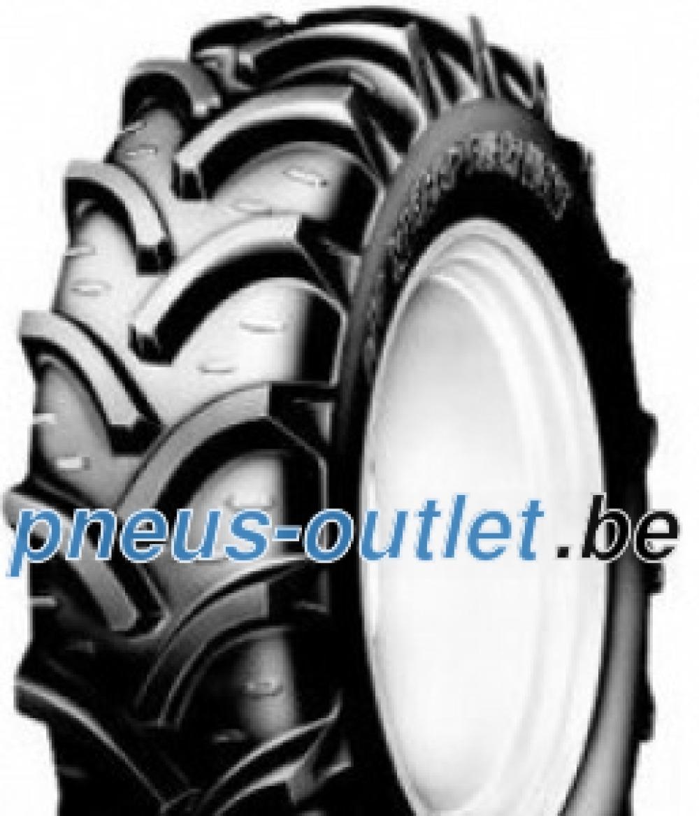 Kleber Super Vigne ( 7.50 R16 100A8 TL )