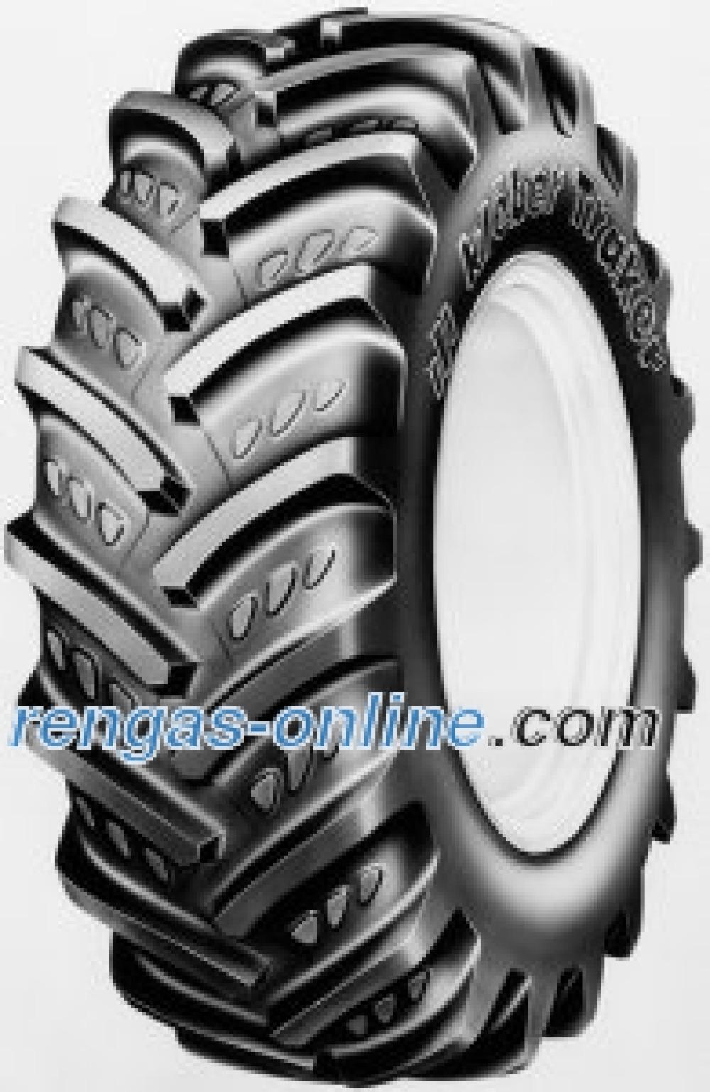 kleber-traker-32085-r20-119a8-tl-kaksoistunnus-124-r-20-116b