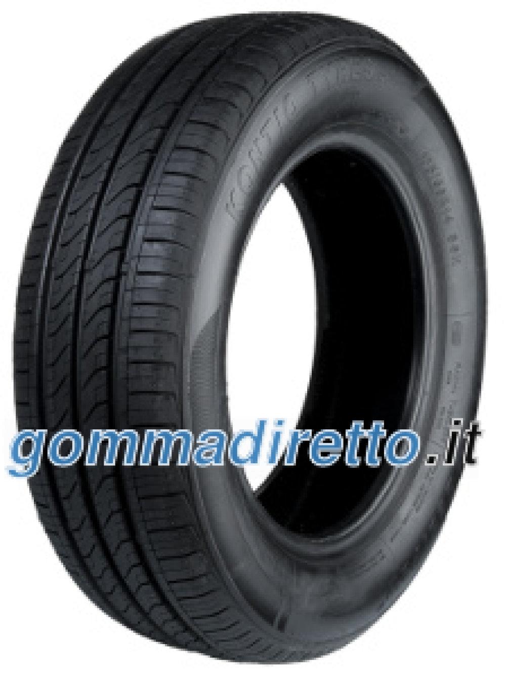 Image of Kontio BearPaw HP ( 175/65 R14 82T )