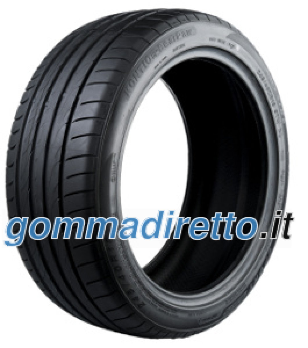 Image of Kontio BearPaw Sport Macro ( 225/45 R17 94W )