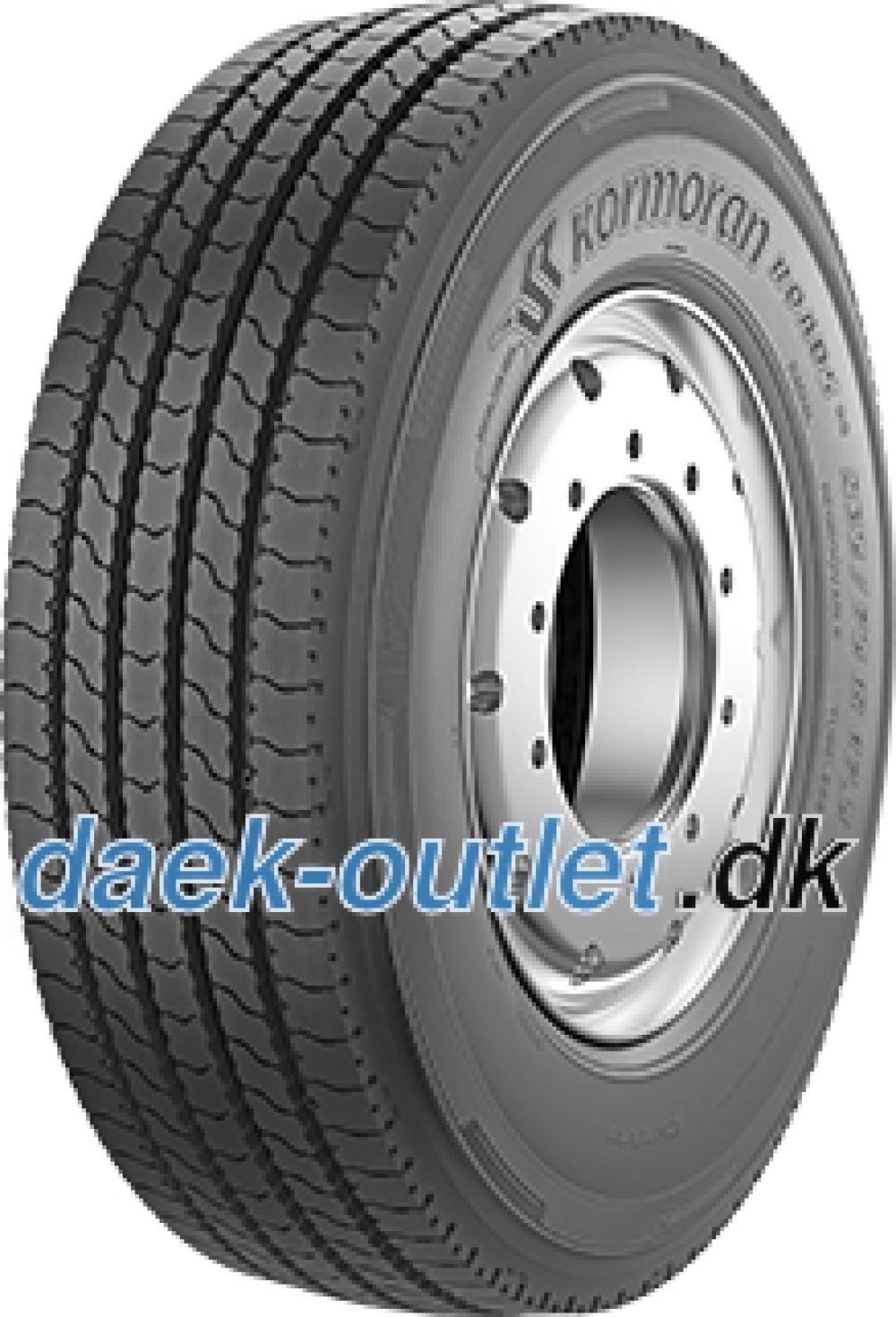 Kormoran Roads 2T ( 235/75 R17.5 143/141J )