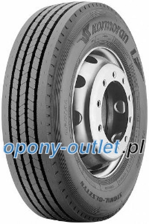Kormoran Roads F ( 315/70 R22.5 154/150L )