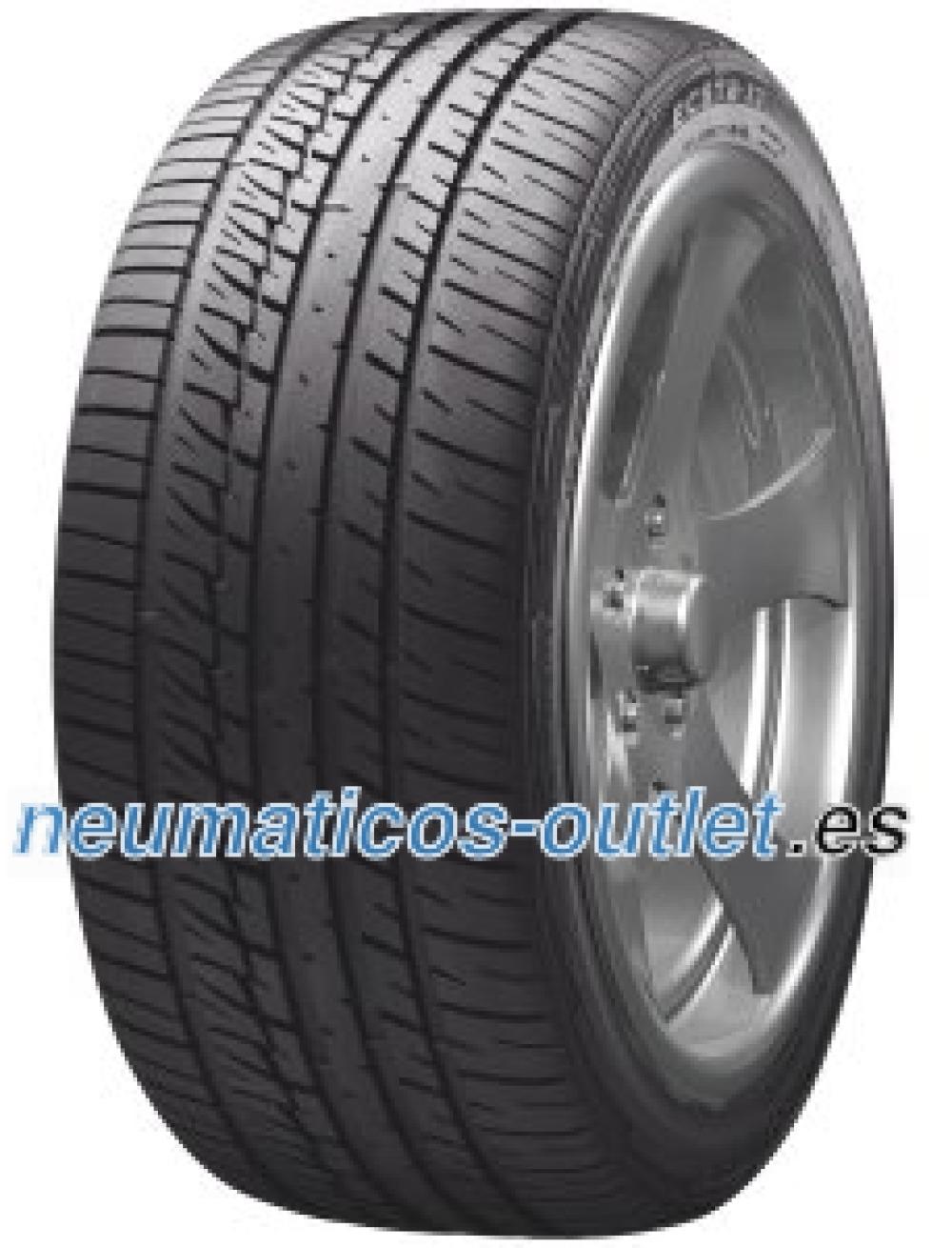Kumho Ecsta X3 KL17 ( 255/55 R18 109W XL )