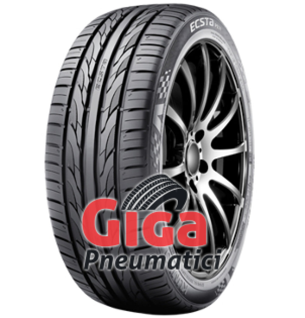 Kumho Ecsta PS31 ( 225/45 ZR17 94W XL )