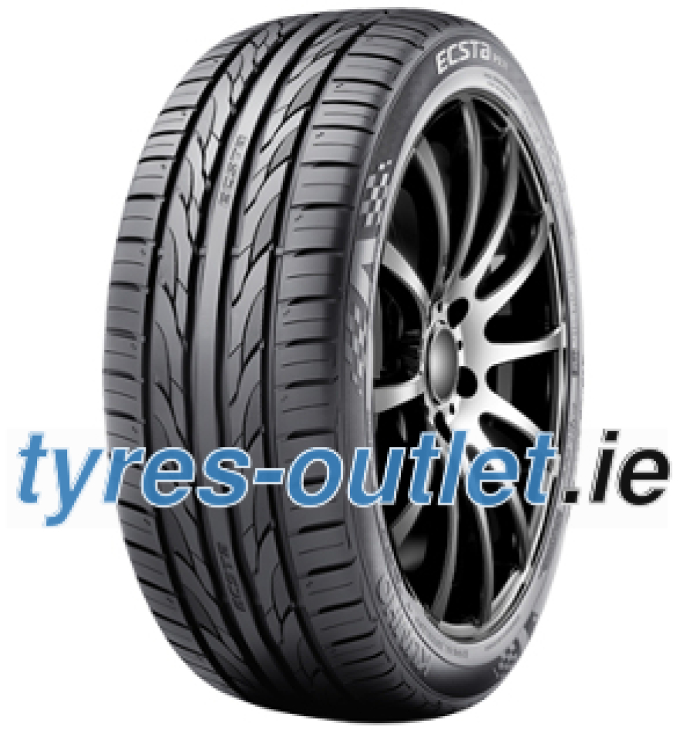 Kumho Ecsta PS31 ( 235/40 ZR18 95W XL )