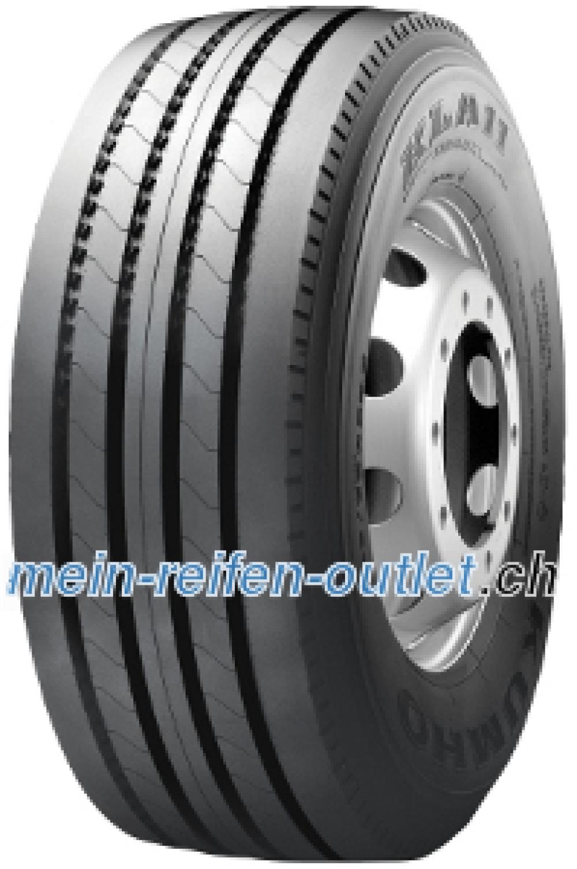 Kumho KLA11 ( 385/65 R22.5 160K 20PR )