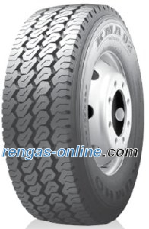 kumho-kma02-42565-r225-165k-20pr