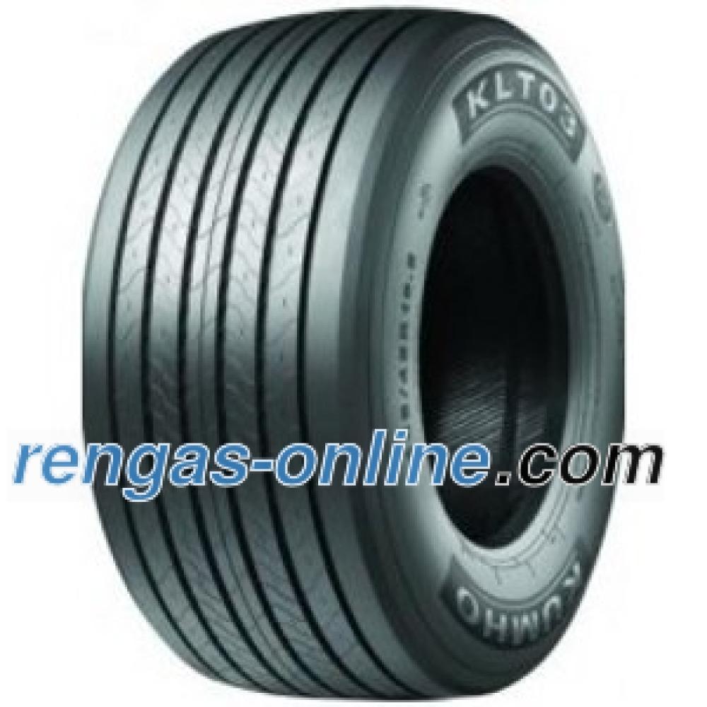kumho-lt03-38555-r225-160j-20pr