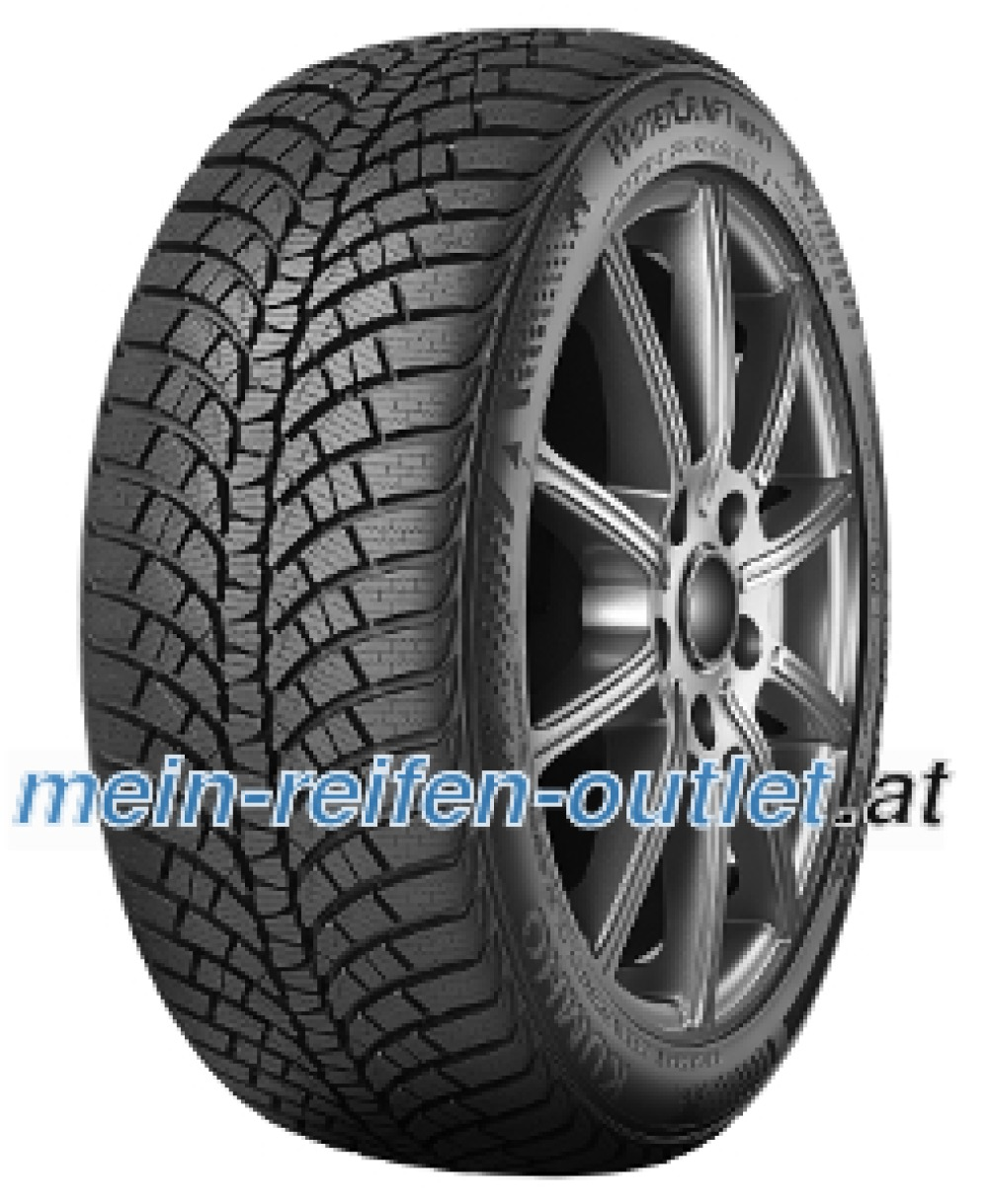 Kumho WinterCraft WP71 ( 235/40 R18 95W XL )