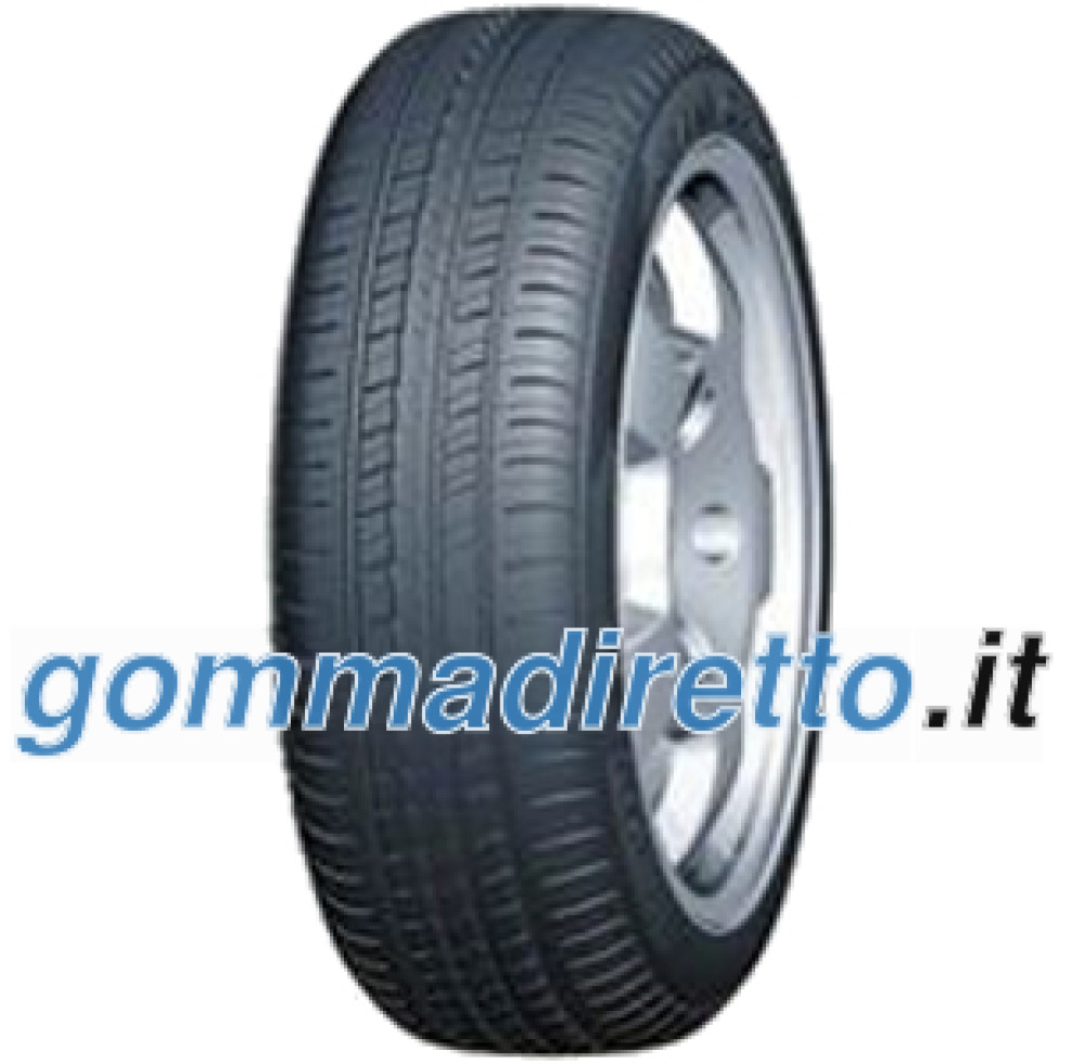 Image of Lanvigator Catchgre GP100 ( 205/60 R15 91H )