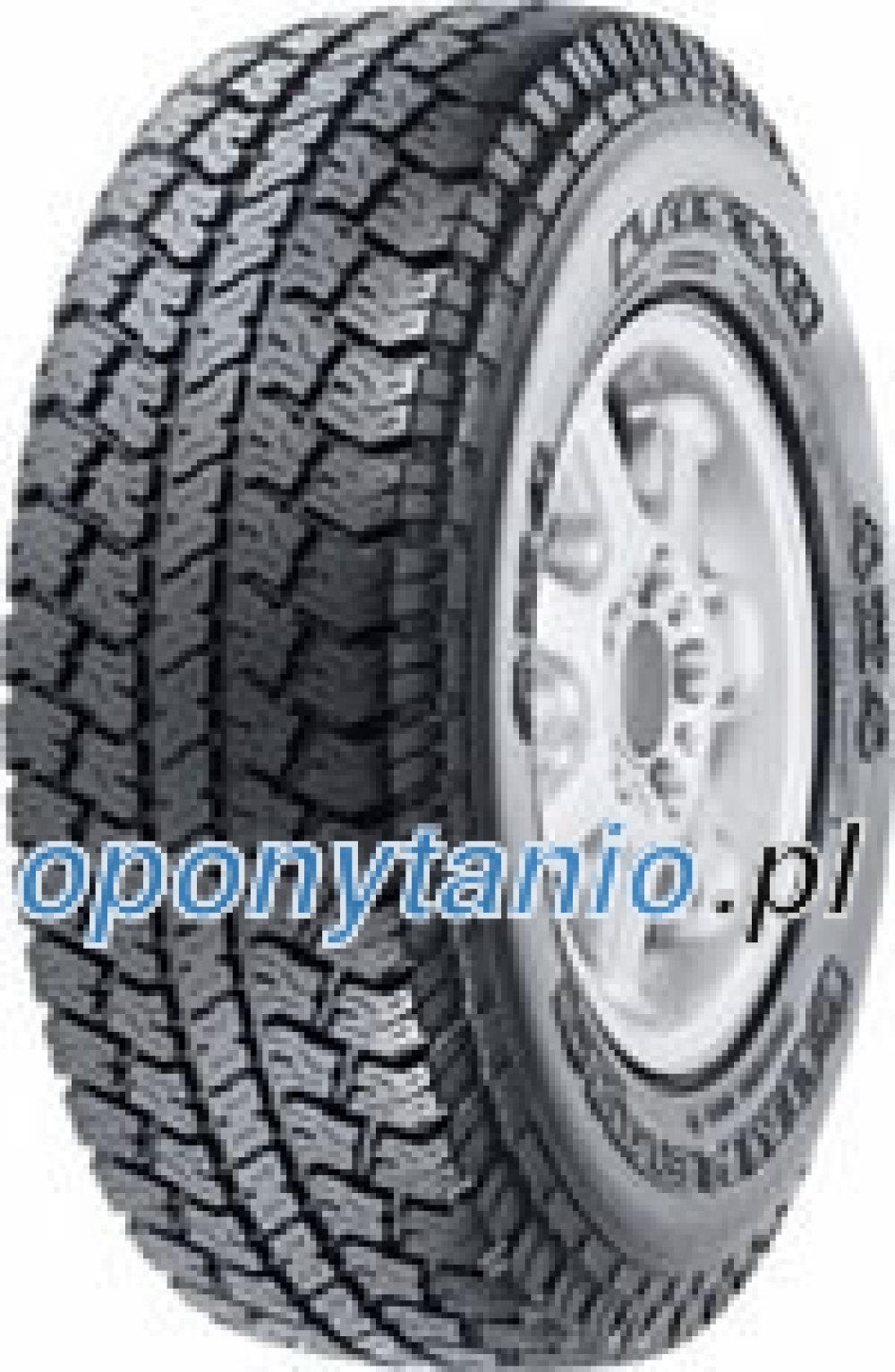Lassa Competus At 23565 R17 108t Xl Oponytaniopl