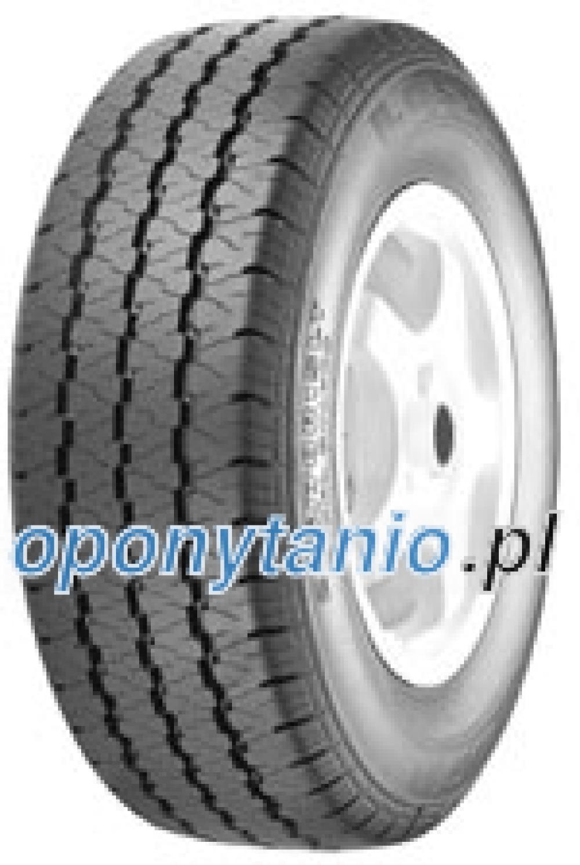 Lassa Lcr 155 R12c 8886n Oponytaniopl