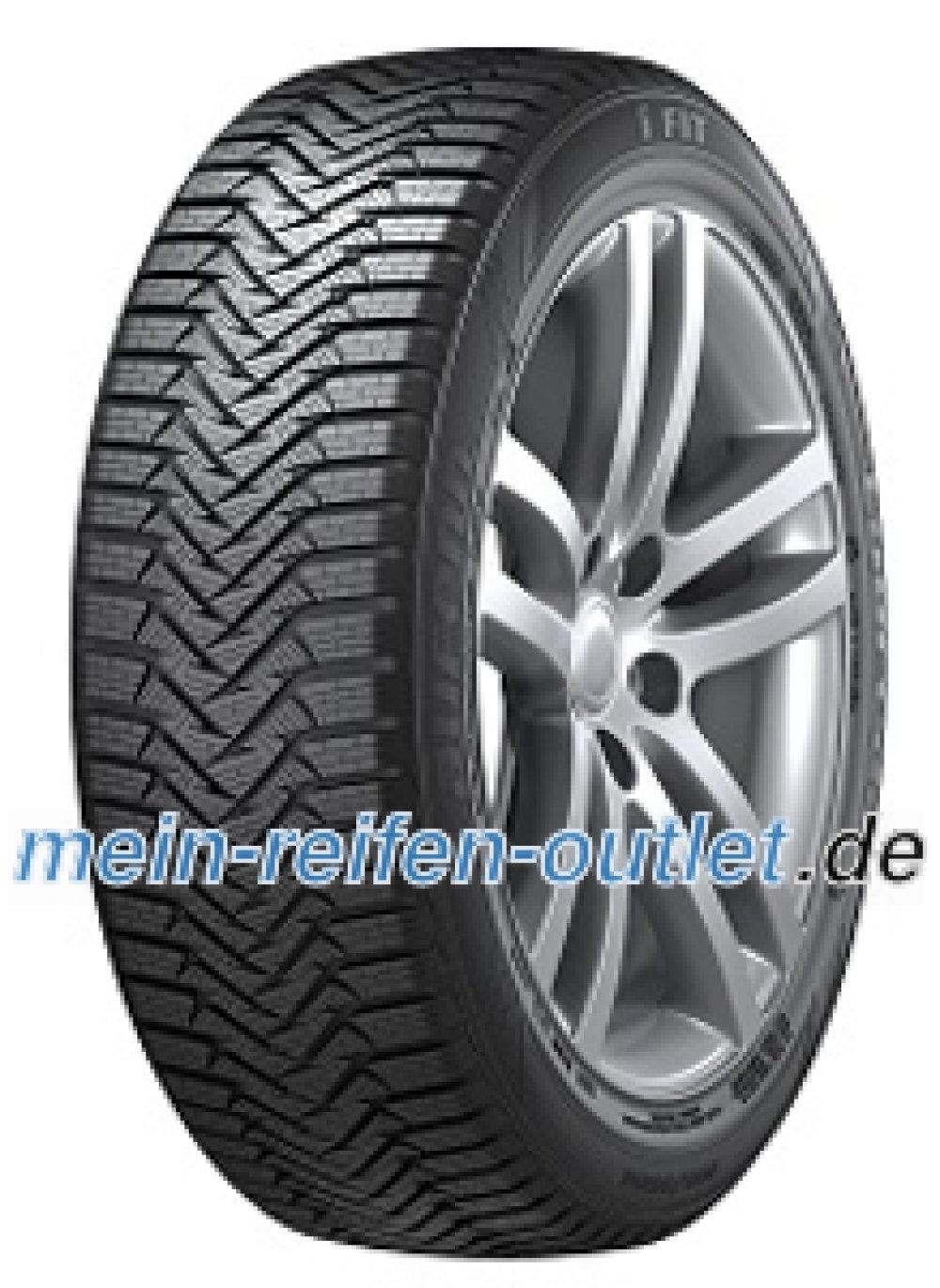 Laufenn I FIT LW31 ( 225/55 R16 95H , mit Felgenschutz (MFS) SBL )