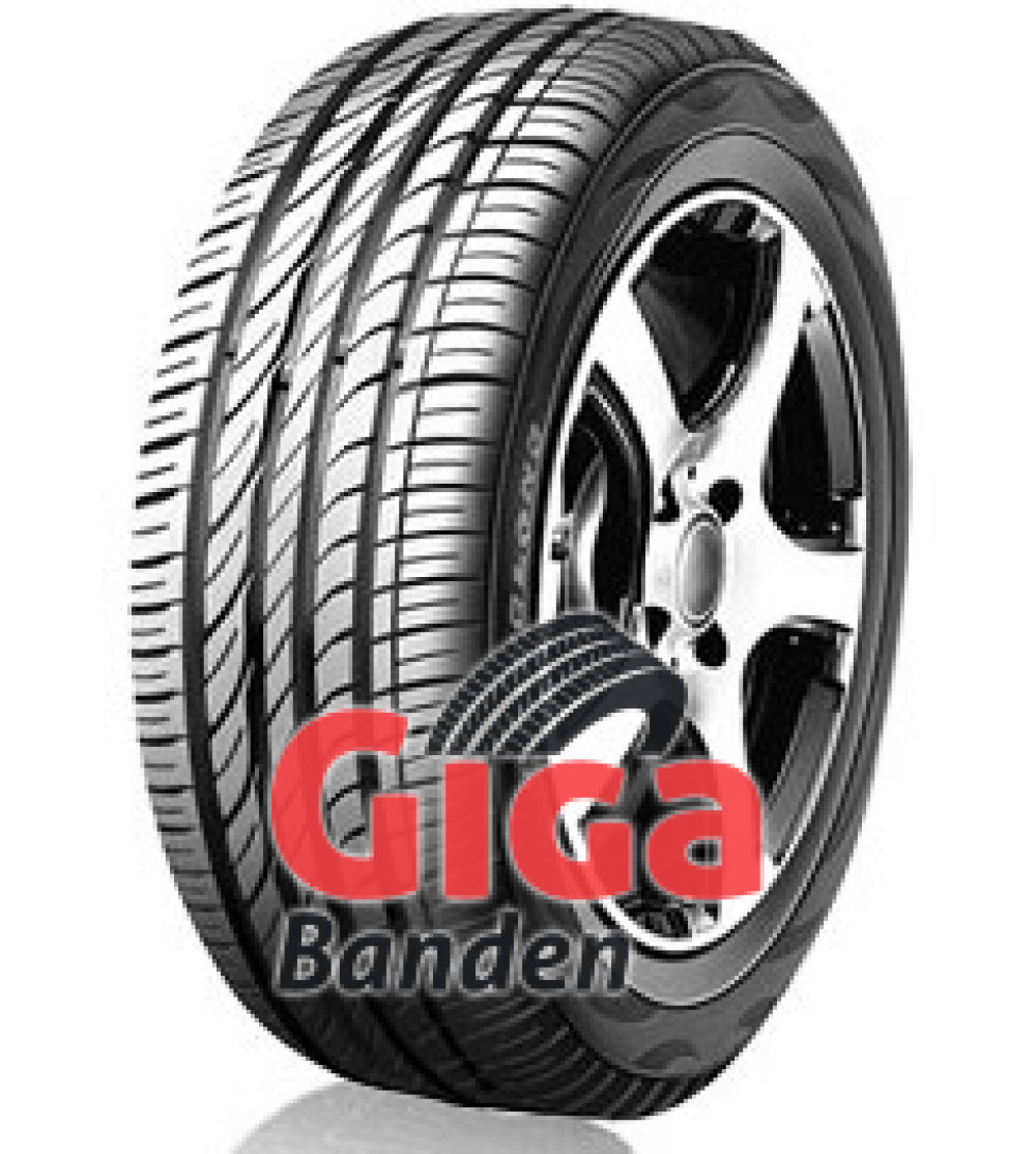 Linglong GREENMAX ( 235/30 R20 88Y XL )