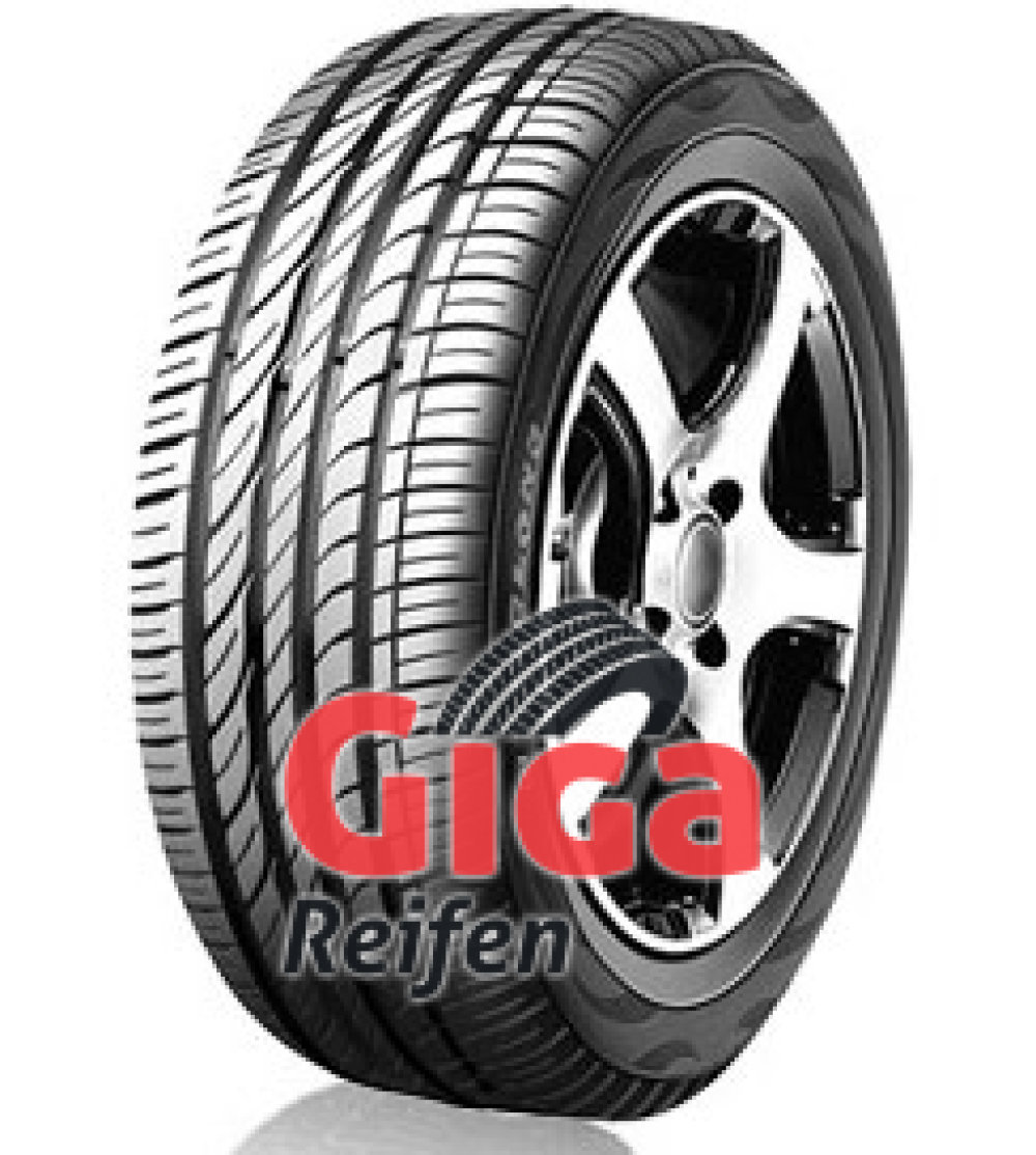 Linglong GREENMAX ( 235/45 R18 98Y XL )