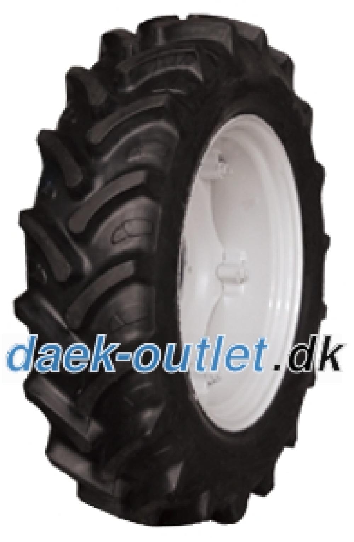 Linglong LR861 ( 460/85 R30 145A8 TL Dobbelt mærkning 142B )