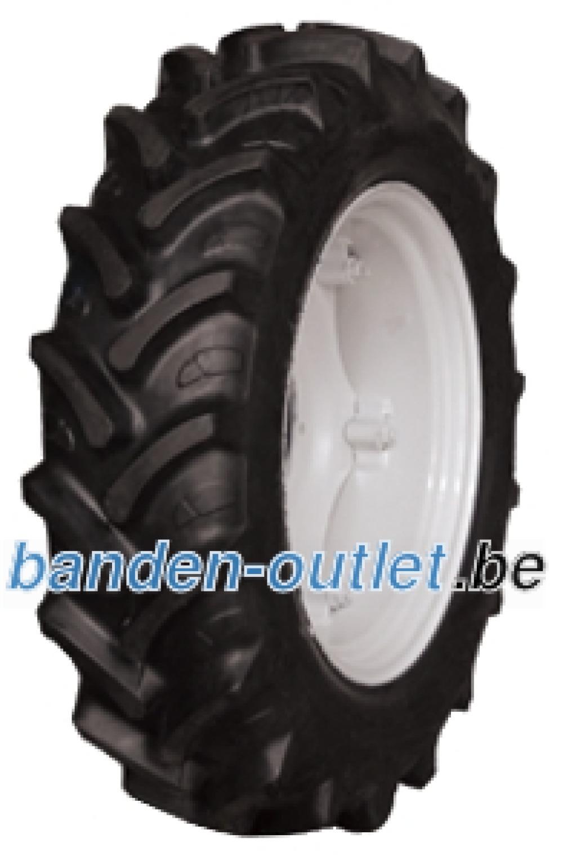Linglong LR861 ( 420/85 R30 140A8 TL Dubbel merk 137B )