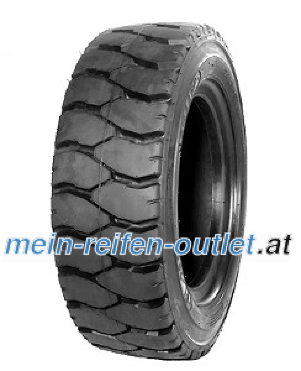 Malhotra MFL-437 ( 5.00 -8 111A5 10PR TT NHS, SET - Reifen mit Schlauch )