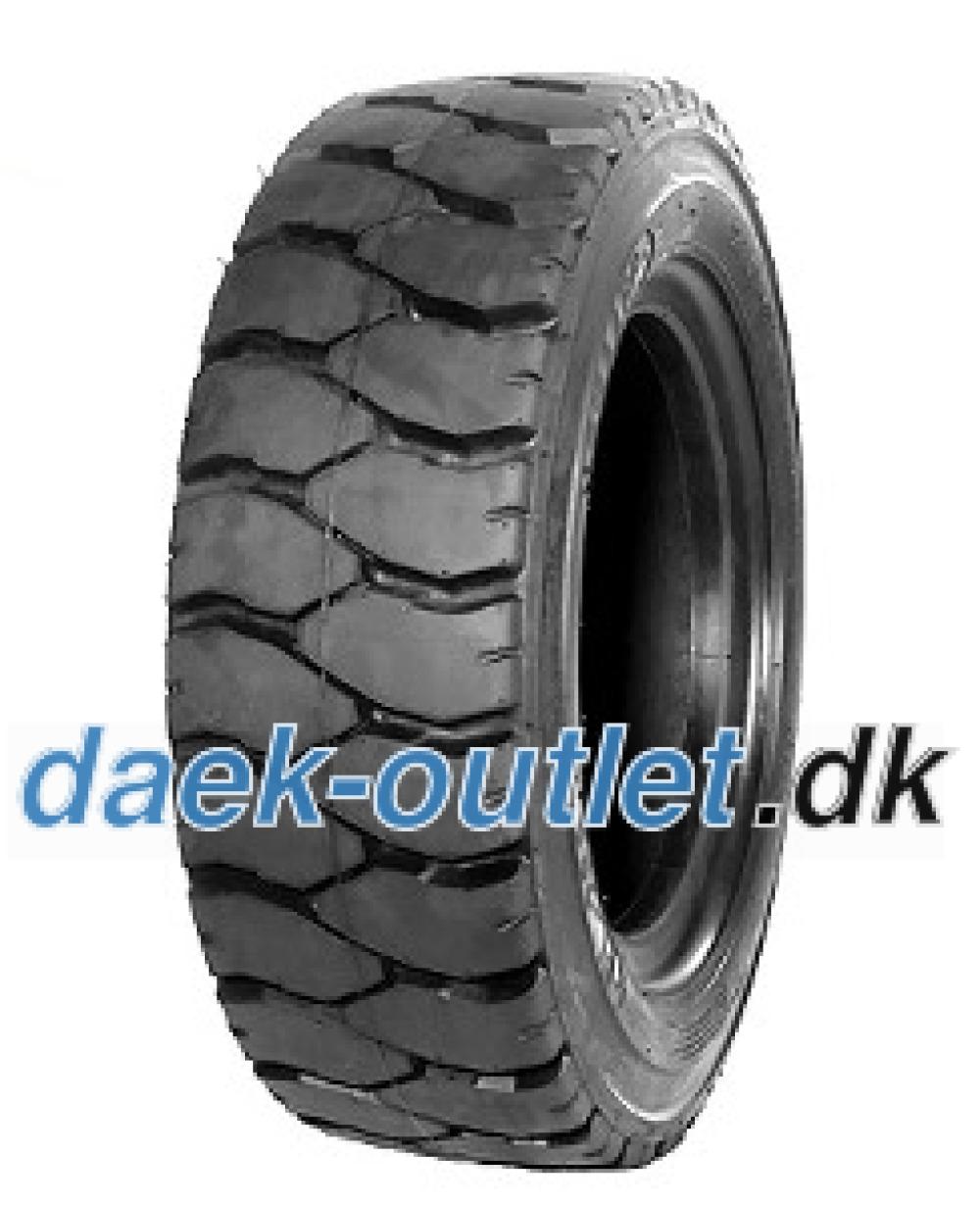 Malhotra MFL-437 Set ( 28x9.00 -15 150A5 16PR TT Dobbelt mærkning 8.15-15, SET - Reifen mit Schlauch )