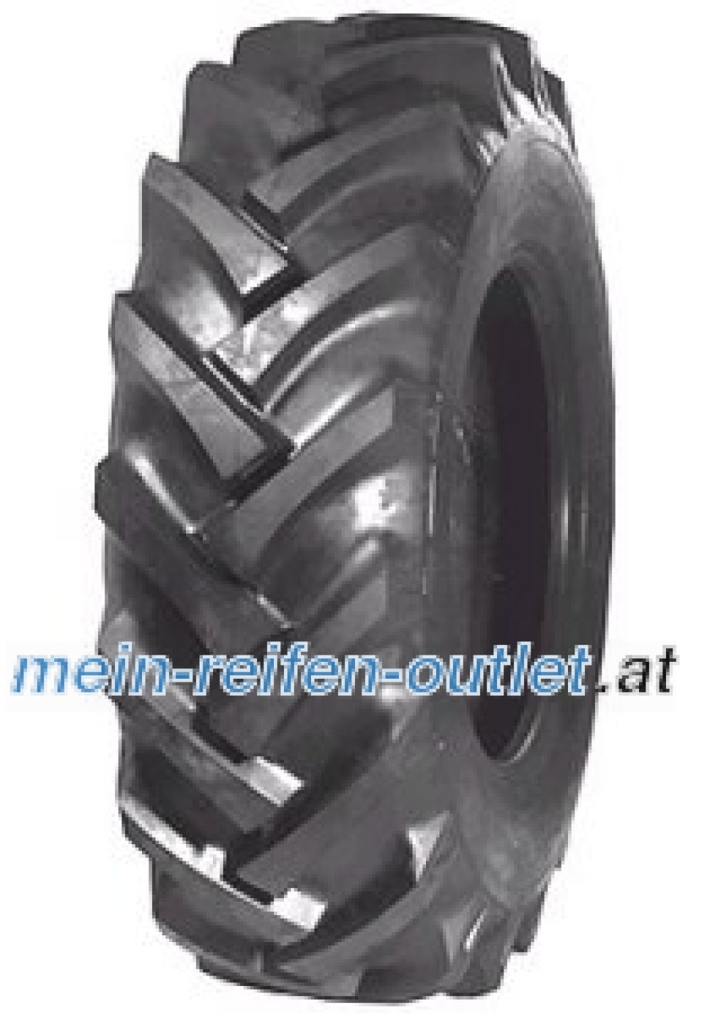Malhotra MIM 374 ( 6.00 -16 106A8 8PR TT Doppelkennung 110A6 )