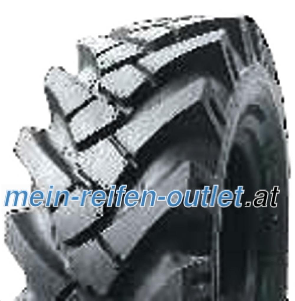 Malhotra MPT 446 ( 10.5 -20 132D 10PR TL )