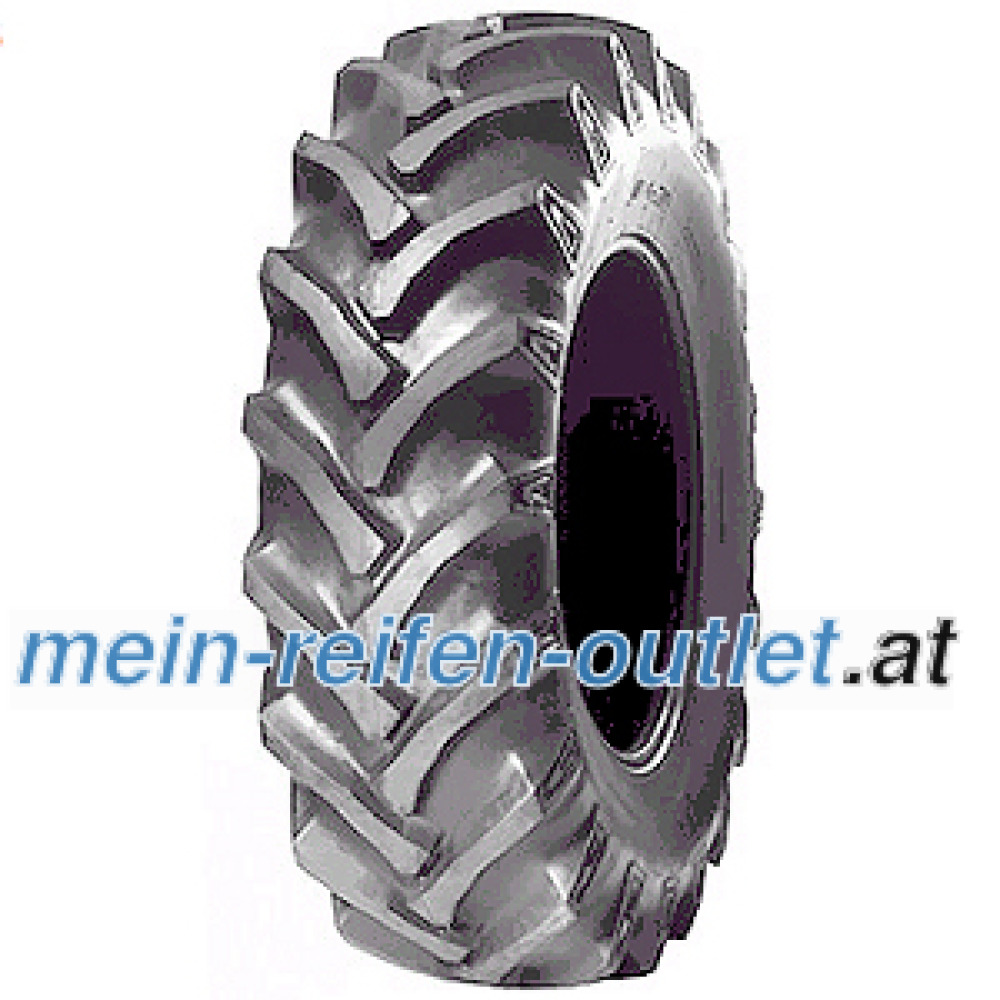 Malhotra MRT 347 ( 18.4 -30 144A6 10PR TT )