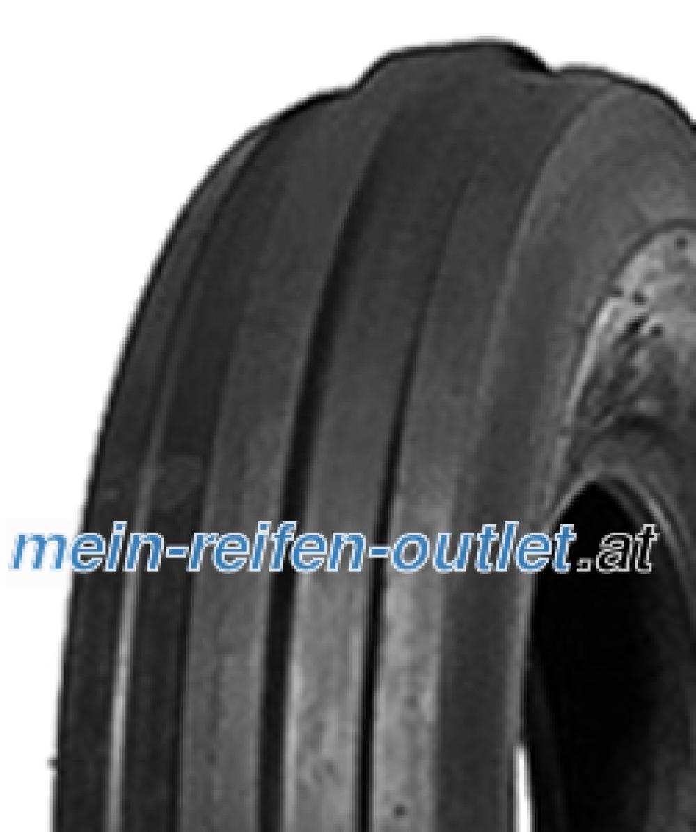 Malhotra MTF-212 ( 11.00 -16 122A6 10PR TT )