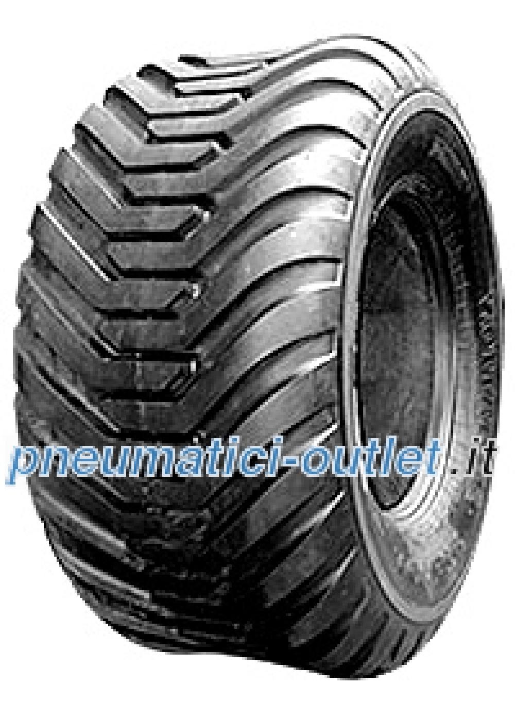 Malhotra Prince 338 ( 400/60 -15.5 145A8 14PR TL )