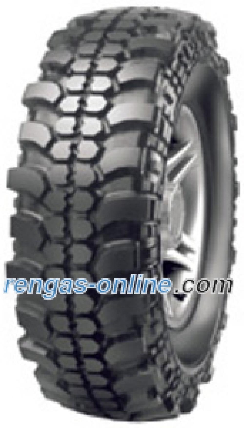 marix-lion-26575-r16-114112q-pinnoitettu