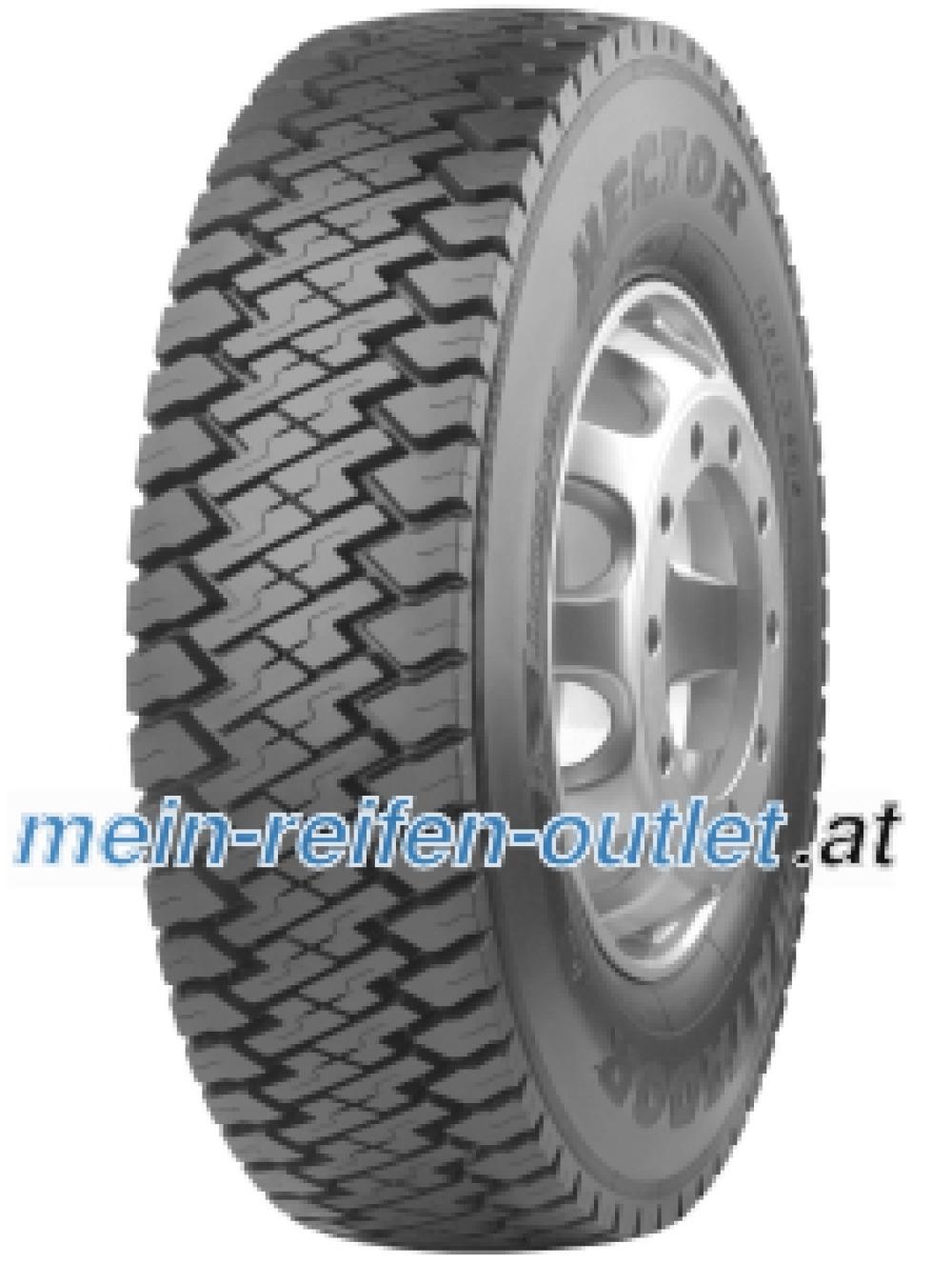 Matador DR1 Hector ( 11.00 R20 150/146K 16PR )