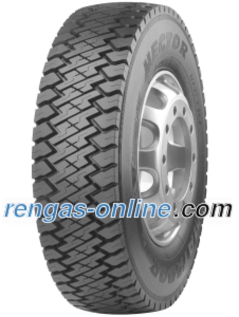 matador-dr1-hector-27570-r225-148145l