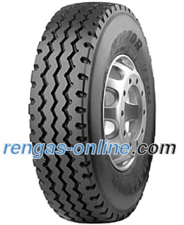 matador-fm-2-31580-r225-156150k