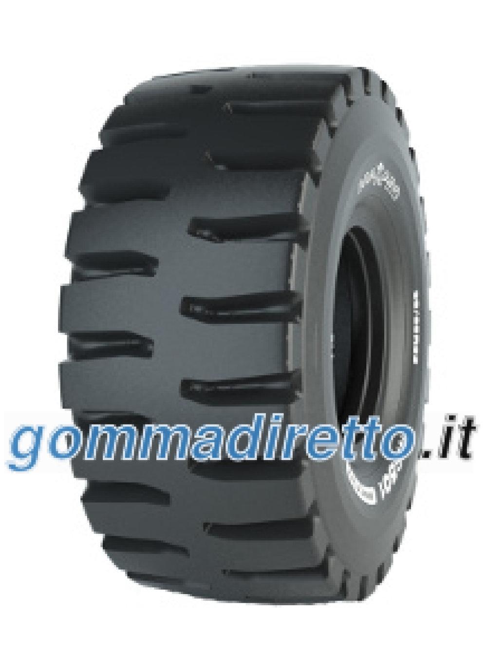 Image of Maxam MS501 Minextra ( 20.5 R25 TL T.R.A. L5, Tragfähigkeit ** )