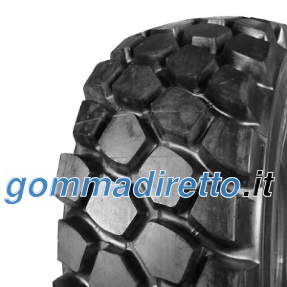 Image of Maxfield MADN ( 775/65 R29 TL T.R.A. L3, rinnovati )