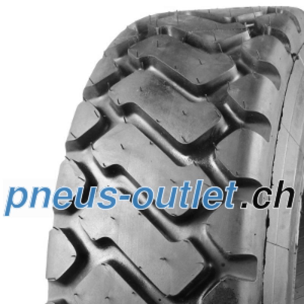 Maxfield MH ( 23.5 R25 TL )
