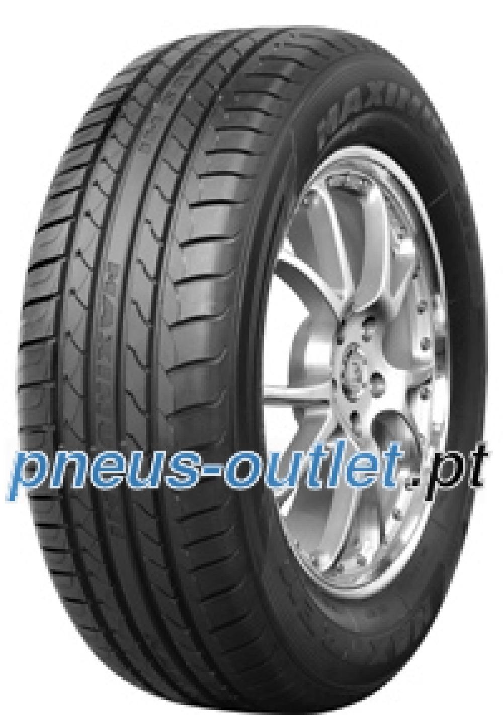 Maxtrek MAXIMUS M1 ( 245/45 R18 100W XL )