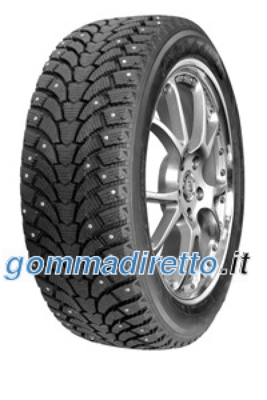 Image of Maxtrek TREK M900 ICE ( 185/70 R14 88T, pneumatico chiodato )