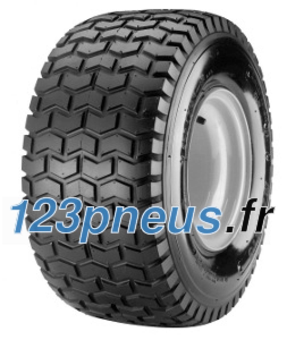 Maxxis C165