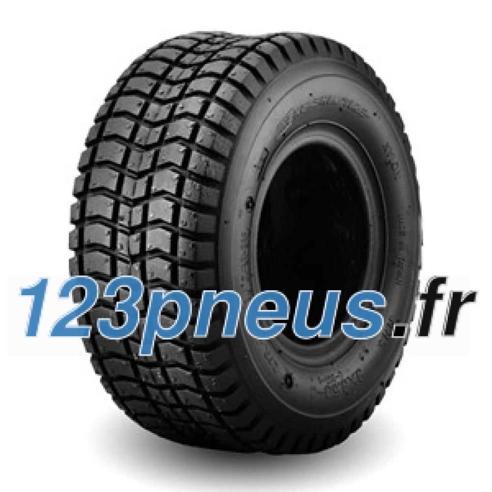 Maxxis C203